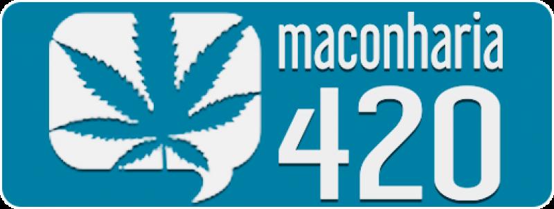 Maconharia420